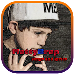 MattyBRaps Song and Lyrics