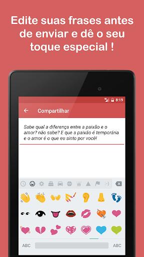 Mensagens Prontas Para Celular Apps No Google Play