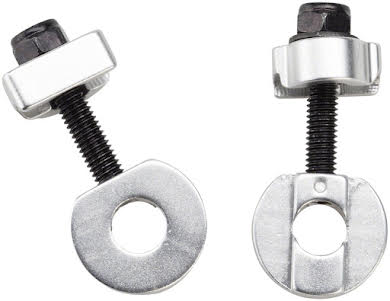 """Promax C-2 Chain Tensioners for 3/8""""/10mm Axles alternate image 0"""