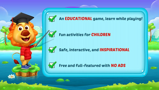 ABC Spelling - Spell & Phonics 1.1.2 screenshots 6