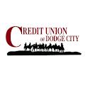 Credit Union of Dodge City icon