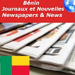 Benin Newspapers