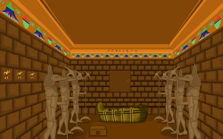 Escape Games-Egyptian Rooms 1.0.6 screenshot 1282793