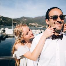 Wedding photographer Stanislav Grosolov (Grosolov). Photo of 05.07.2018