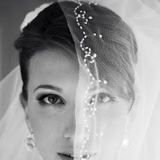 Wedding photographer Aleksandr Polyakov (MassonMiller). Photo of 08.10.2013