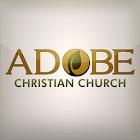 Adobe Christian Center icon