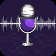nilebox radio