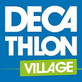 Decathlon Village