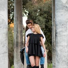 Wedding photographer Franco Novecento (franconovecento). Photo of 02.01.2017