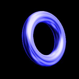 Ring Break for PC