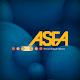 ASFA 2015 Annual Meeting