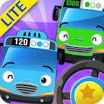 Tayo Bus Game - Job, Bus Driver 1.2.4