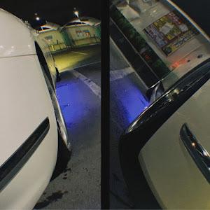 ティアナ J32のカスタム事例画像 道東一低いティアナ目指すManさんの2020年08月26日12:12の投稿