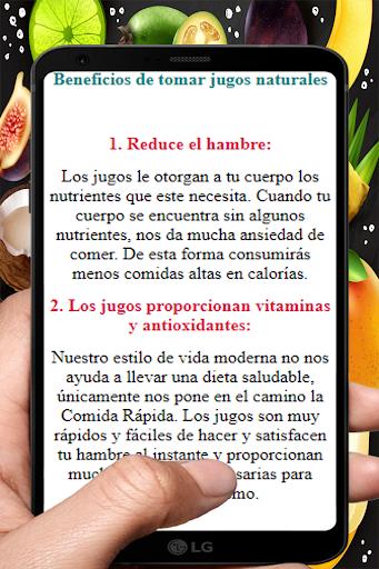 bebidas naturales para quemar grasa abdominal
