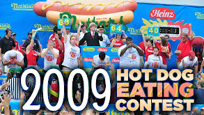 2009 Nathan's Hot Dog Eating Contest thumbnail