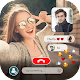 Video Call and Video Chat Guide 2020 APK