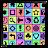 90 different logic games 1.60 Apk