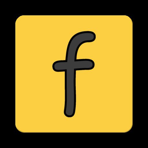Font Changer Pro APK Cracked Download