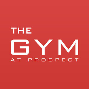 The Gym Online Trainer