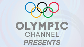 Olympic Channel Presents thumbnail