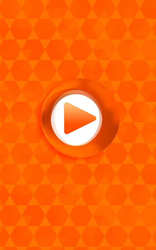 AUP Download free browser AUP baixar descargar mu00fasica mp3 gratis 102 screenshots 6