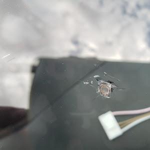 ミラ L250Vのカスタム事例画像 しょ~やん♪さんの2020年11月02日11:04の投稿