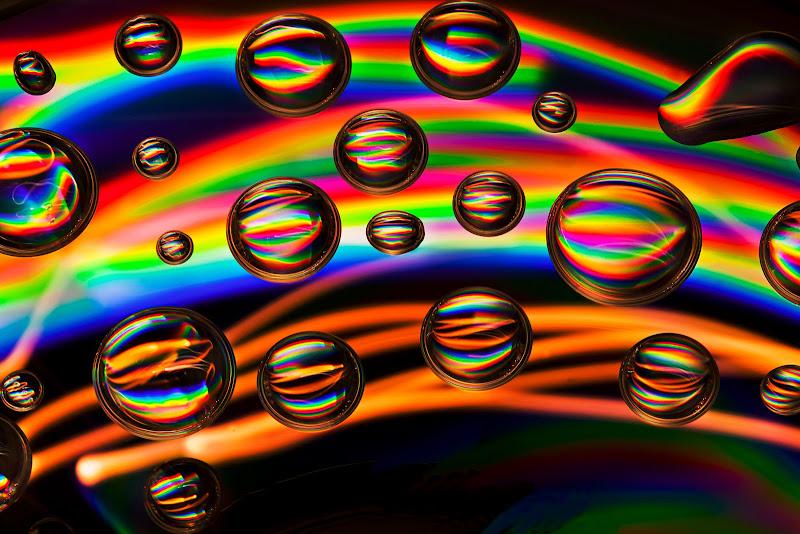 Universi colorati di davide_giovanni_volpi