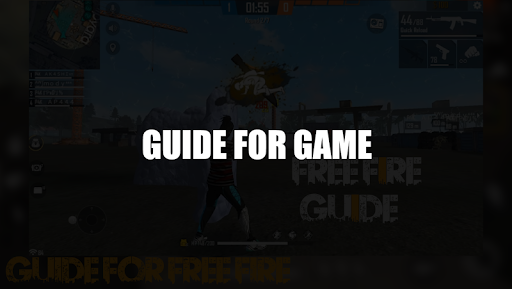 Tips new 2020 3.0 Mod Screenshots 1