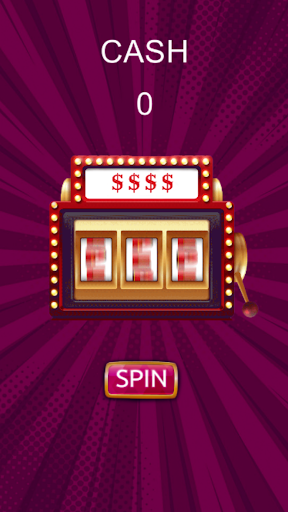 Download Coin Lucky Pusher Free For Android Coin Lucky Pusher Apk Download Steprimo Com