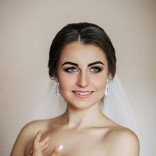 Wedding photographer Marta Bondaruk (Marta55). Photo of 07.01.2018