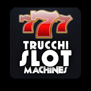 Trucchi slot machine pokemon