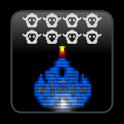 RetroCosmos icon
