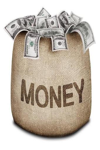 玩娛樂App|如何赚钱免費|APP試玩