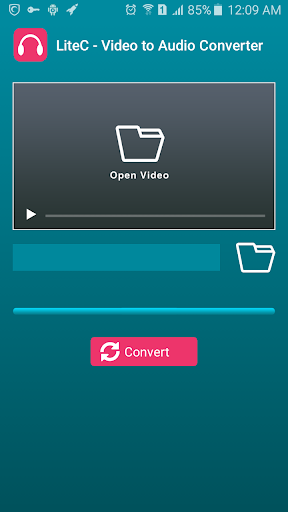 Litec Video To Mp3 Audio Converter Apk Download Apkpure Co