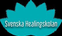 Svenska Healingskolan
