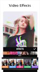 screenshot of Video Maker for YouTube - Video.Guru