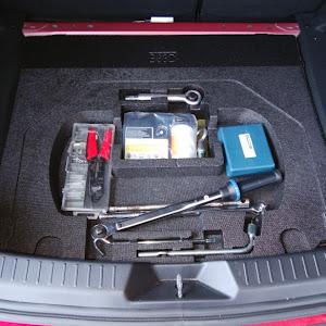 アクセラスポーツ(ハッチバック) BM5FS 15S Lパッケージのカスタム事例画像 miwaRSさんの2020年01月03日21:16の投稿