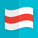 Flags and Capitals of the World Quiz icon