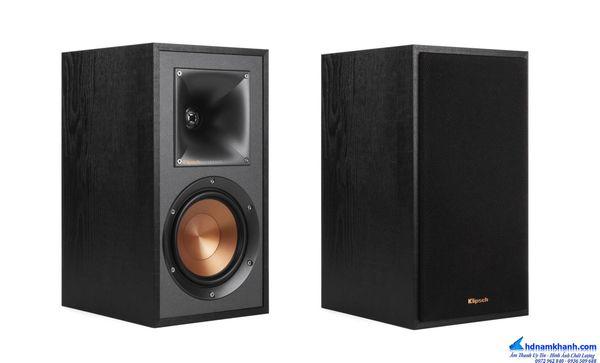 Sắm Bộ Loa 5.1 Klipsch 820F cực hay cho dàn âm thanh gia đình - 261976