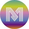 MoodNails icon