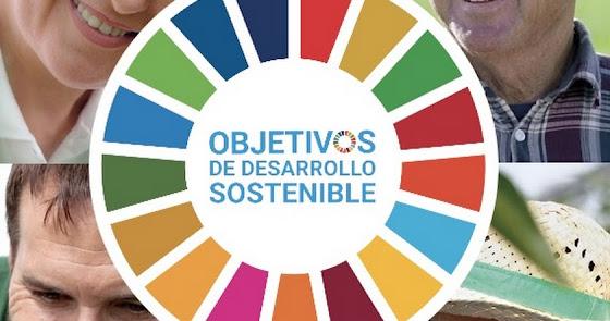 La Unión renueva los 20 principios del Pacto Mundial