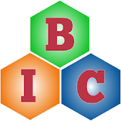 BICPUC - The I PUC II PUC App
