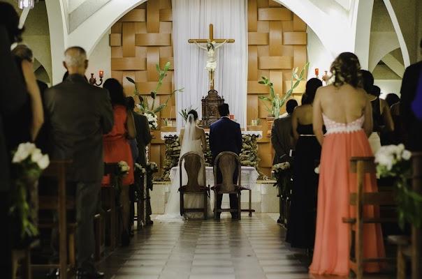 Fotógrafo de bodas Elias Rocha (EliasRocha). Foto del 03.08.2017