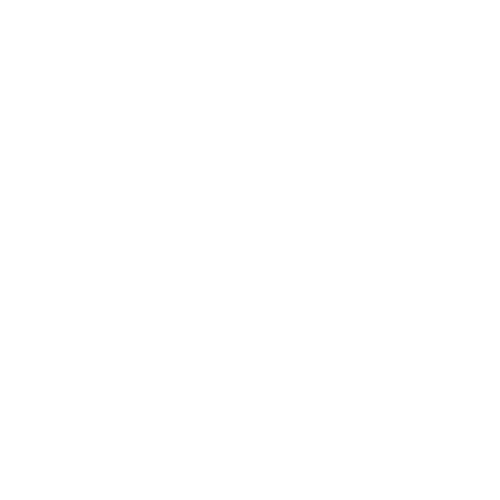 fish icon on a plate