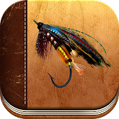 Fly Fishing Nymphs And Wets Android APK Download Free By Casual Games And Apps