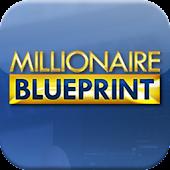 Binary Millionaire Blueprint