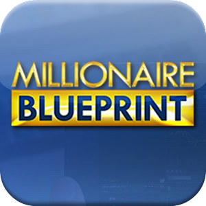 Binary millionaire blueprint android apps on google play binary millionaire blueprint malvernweather Image collections