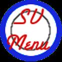 SV Menu icon