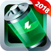 Super Battery -Battery Doctor & Battery Life Saver