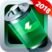 Super Battery -Battery Doctor & Battery Life Saver APK